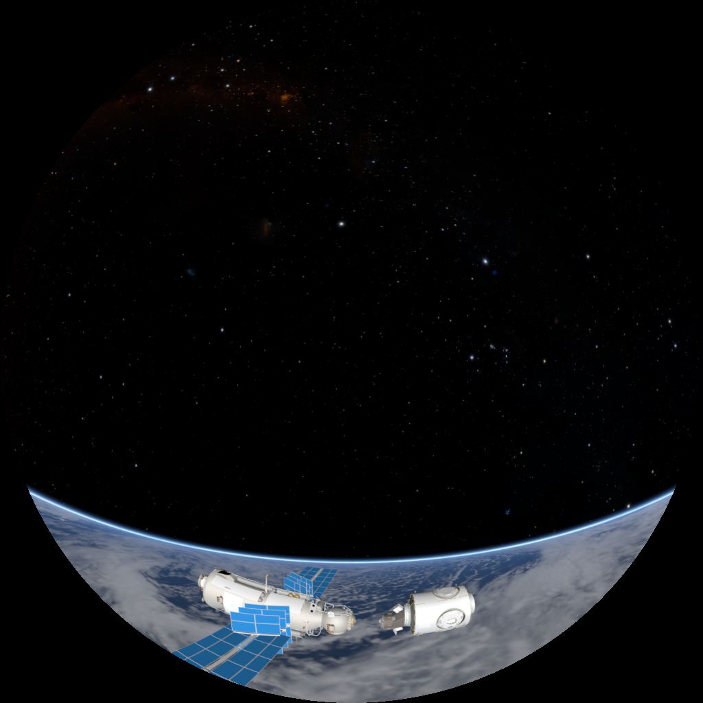 ISS-1_0180