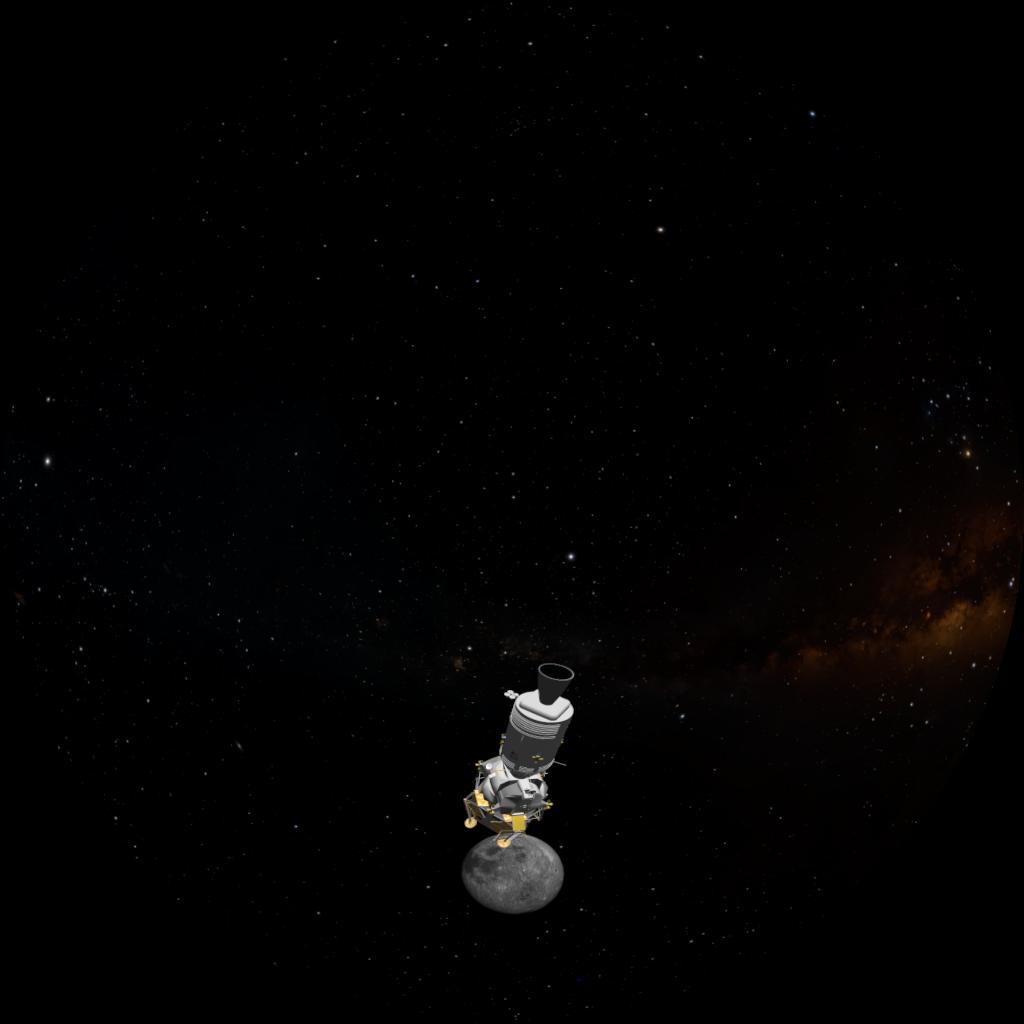 Moon1_8046