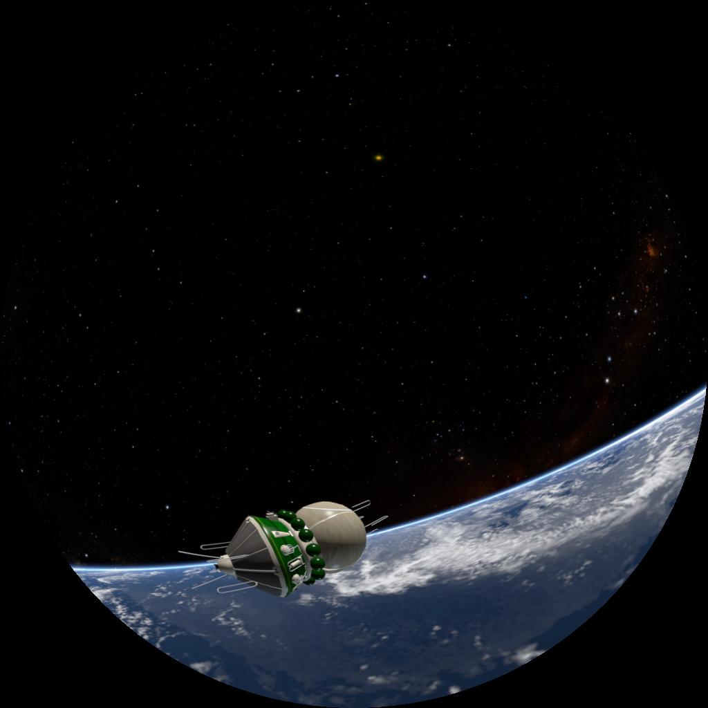 Vostok_11626