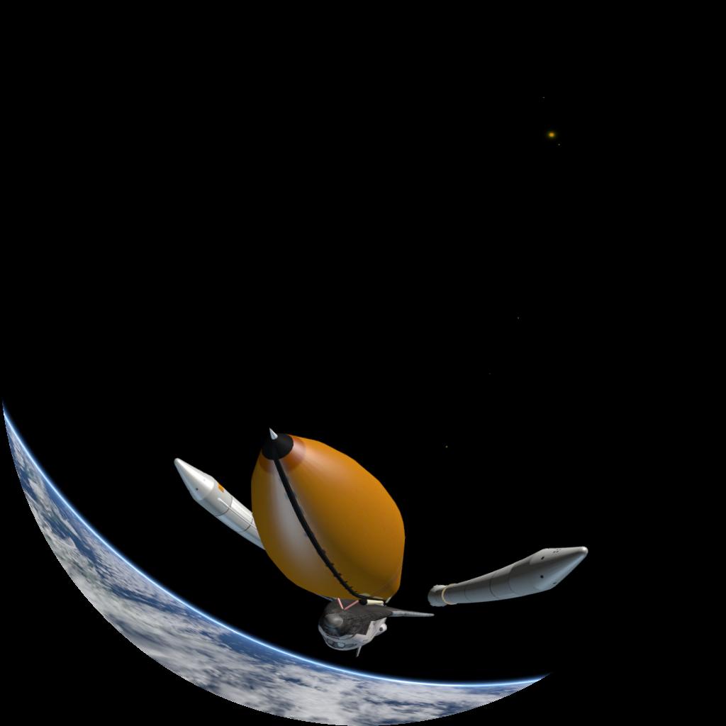 shuttle_2528